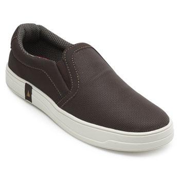 716823935a Confort Way | Alex Shoes | Calçados Tamanhos Grandes Masculino e ...