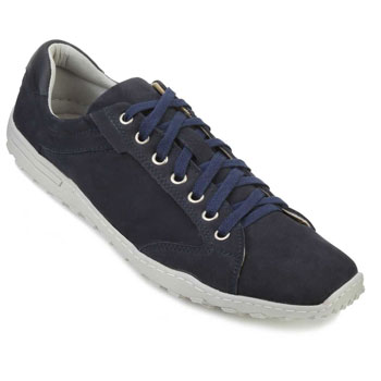 Sapatênis Alex Shoes By Franca Way Masculino 1502 Marinho TAM 45 ao 48