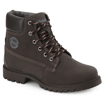Bota Adventure Wonder WO19-9015CO Marrom