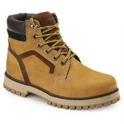 Bota Adventure Wonder WO19-1180CO Caramelo